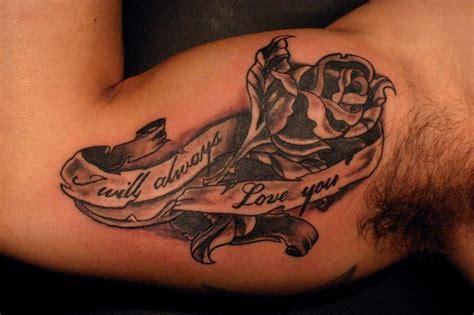 best buds tattoo 25 best ideas about bud on single