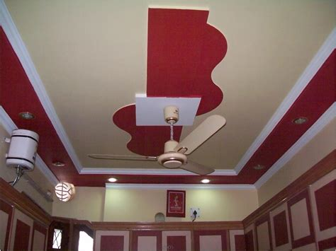 pop simple design modern simple ceiling pop design home combo