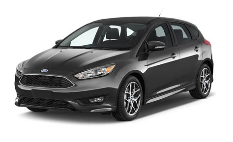 Ford Cruze by 2017 Chevy Cruze Vs 2017 Ford Focus Chevrolet Of Naperville
