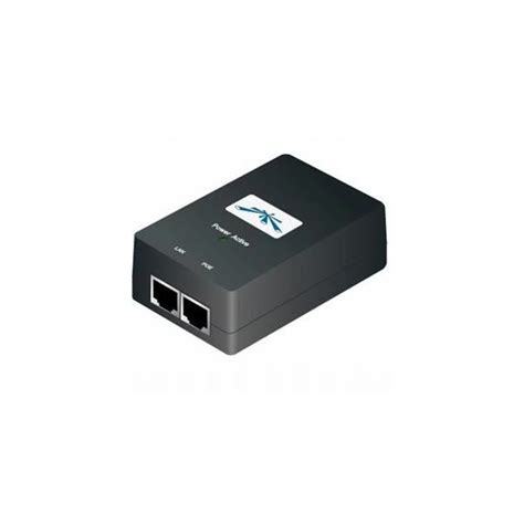 Ubiquiti Poe 24v 1a ubiquiti networks poe adapter 24v 1a 24w with remote
