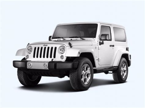 Problems With Jeep 2014 Jeep Wrangler Problems Mechanic Advisor