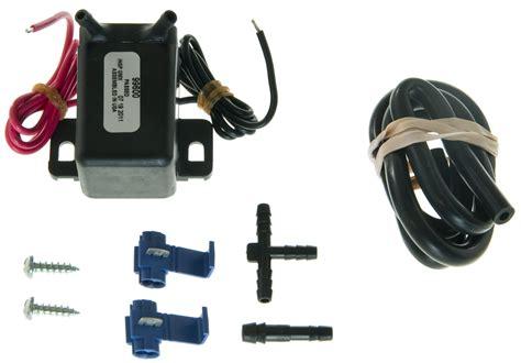 automotive wiring splice kit automotive wiring accessories