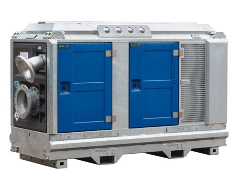 Cabinet Bba by Ba180e D315 8 Quot Inch Engine Driven In Silent Cabinet