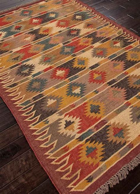 Southwestern Area Western Style Rugs 17 Best Images About Southwest Style On Western Homes Nesting Tables And Wall Mirrors