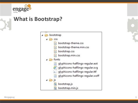 bootstrap themes for xpages get the best out of bootstrap with bootstrap4xpages