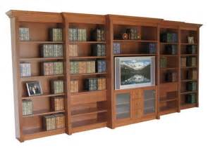 entertainment center bookshelves custom entertainment centers bookshelves bookcases and