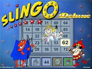 slingo aladdin's arcade