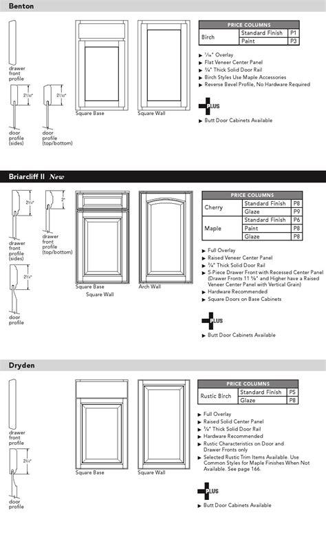 stock kitchen cabinet sizes aristokraft kitchen cabinet sizes 28 images stock