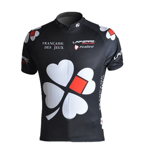 cycling jersey design kit 1435 best super cool cycling kit images on pinterest