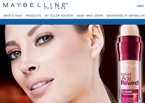 Eyeliner Maybelline New York maybelline ny announces fashion week lineup makeup and