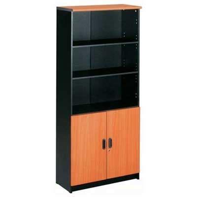 Lemari Rak Arsip lemari rak indachi distributor lemari arsip
