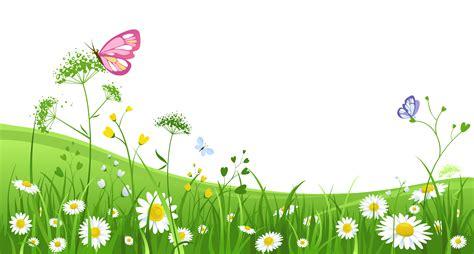 green garden cliparts   clip art