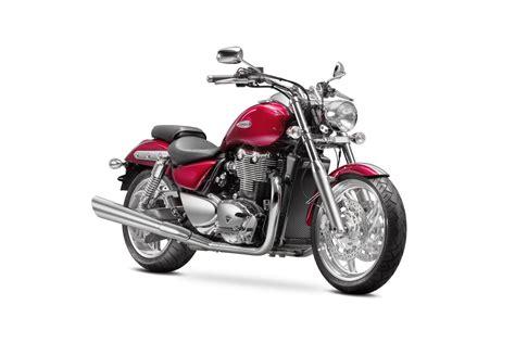 Motorrad Online Triumph by Triumph Farben 2013 Motorrad Fotos Motorrad Bilder