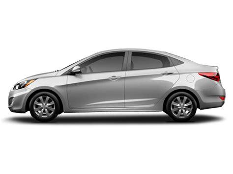 2014 hyundai accent sedan 2014 hyundai accent sedan specifications car specs