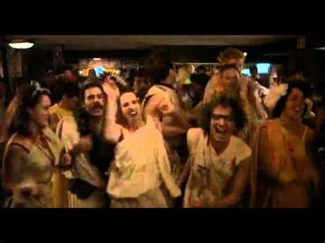 shout animal house shout animal house mp4 youtube