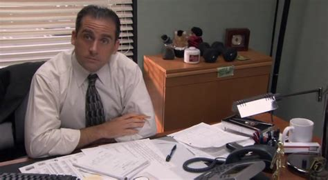 The Office Season 3 Episode 4 by Recap Of Quot The Office Us Quot Season 1 Episode 4 Recap Guide