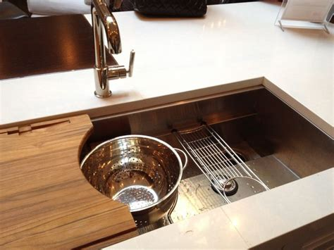 related image kitchens pinterest sinks and for kitchen sink with 2012 kitchen of the year by mick de giulio features the