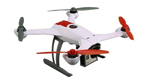 Drone Blade 350 Qx blade 350 qx copter