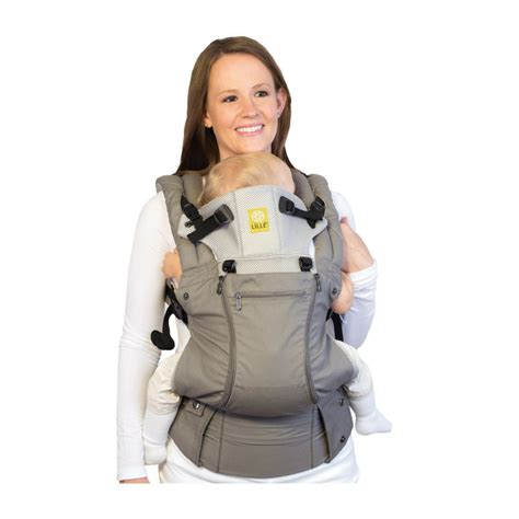 best baby carrier 12 best baby carriers wraps and slings for newborn