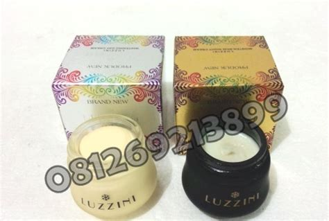 cream luzzini lasona skin care cream beauty queen cream