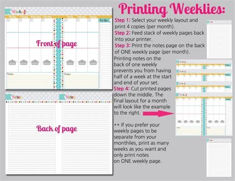 free printable planner pages 5 5 x 8 5 free printable planner 5 5 x 8 5 calendars calendar