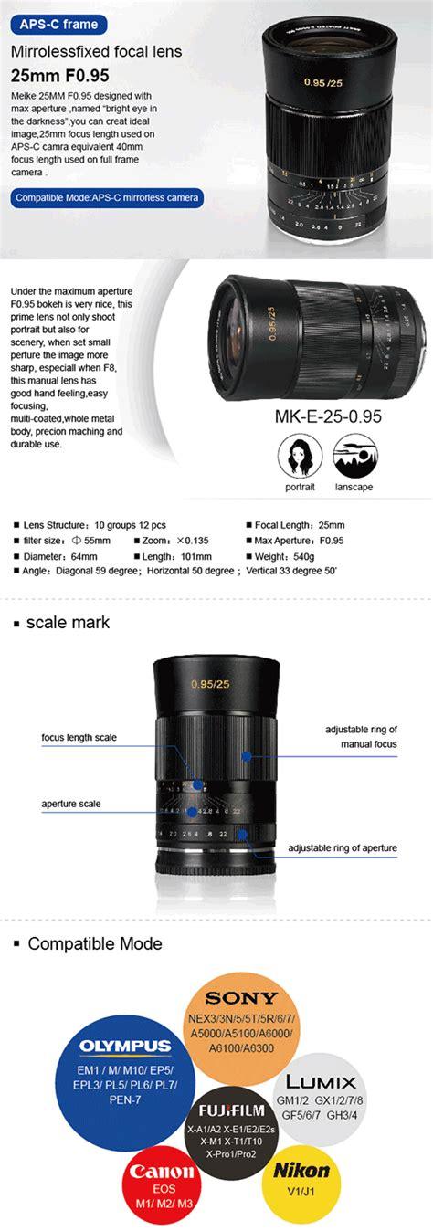 aps c mirrorless 100 new aps c mirrorless lens sony alpha a6000