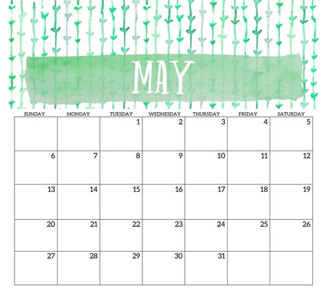 june 2018 calendar template calendar for 2019
