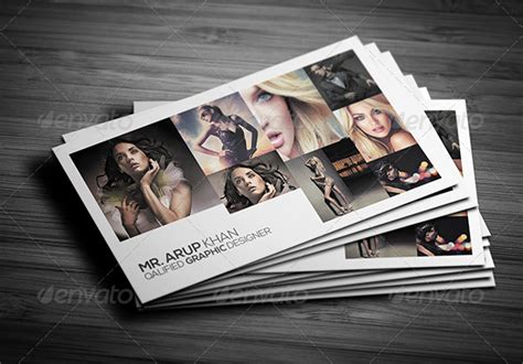 free card templates for photographers 2015 a list of exceptional photography business card templates