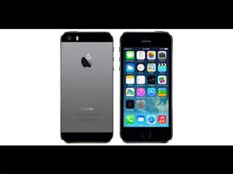 Free Iphone 5s Giveaway - iphone 5s 32gb free giveaway for the march 2015 youtube