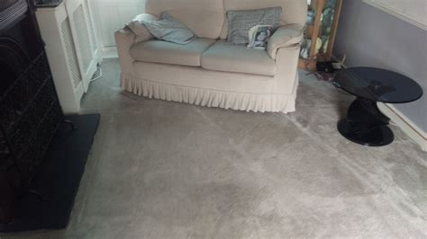 carpet and upholstery cleaning london how much carpet cleaning in london costs mvir cleaning