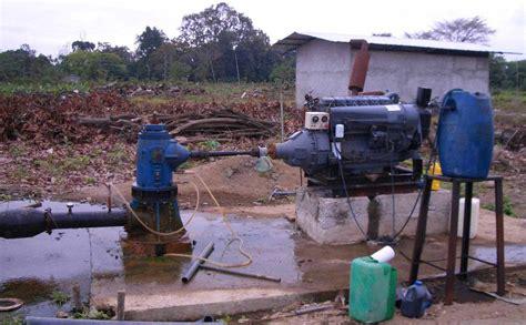 Pompa Aquarium Jogja 0812 2722 4442 ahli sumur murah sedot wc dan pompa air