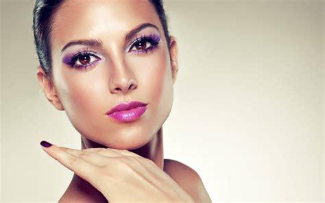 Royalshahnaz Beauty Salon   honey for skin care royal shahnaz beauty salon salon