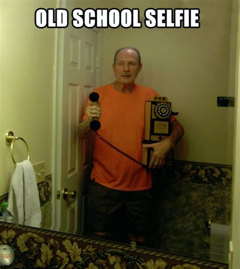 Meme Selfie - 6 memes de selfie uma selfie mais viral que a outra