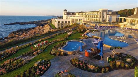 cliff house maine cliff house maine is simply perfect for an endless vacation
