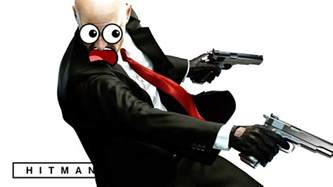 best hitman best hitman player maybe not hitman