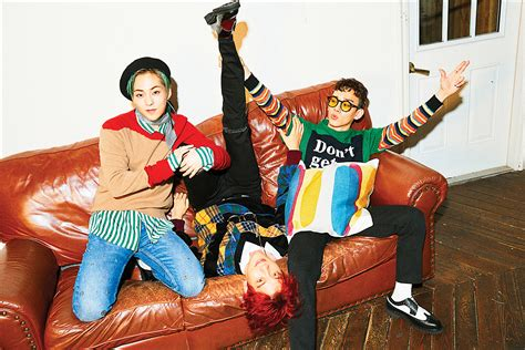 exo cbx update exo cbx shares new teaser photos of xiumin and