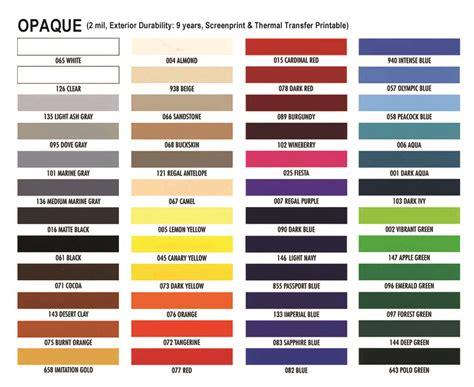 Design My Own Bathroom opaque color 28 images cim color linen ltd run an