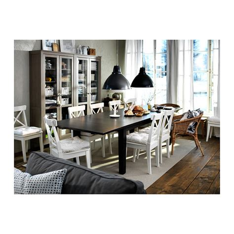 stühle ikea armlehnstuhl ingolf bestseller shop f 252 r m 246 bel und