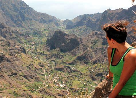 turisti per caso capo verde cabo verde viaggi vacanze e turismo turisti per caso