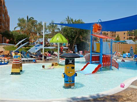 Roda Garden Village Hotel Corfu by Rooms Protur Monte Safari Holiday Village Majorca