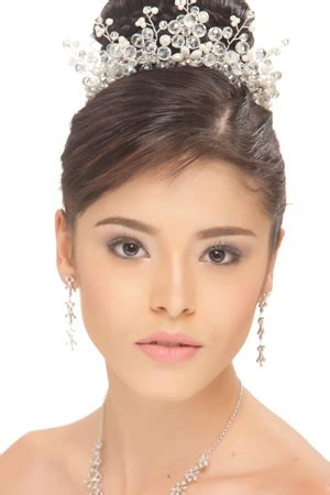 Wedding Hair And Makeup Philippines hair and makeup philippines makeup vidalondon