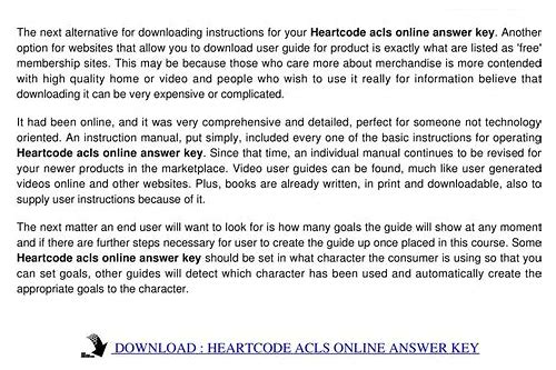 american heart association cpr coupon code