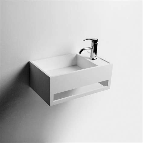 wall mount sink with towel bar 17 best images about basement powder room on