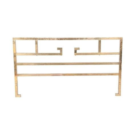 Brass Bed Headboards by Fresh Brass Headboards Size 20898