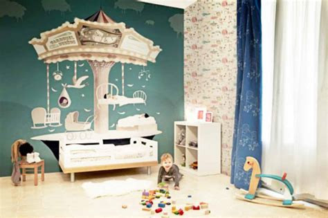kids bedroom wallpaper 30 amazing kids bedroom wallpaper putneyrx com