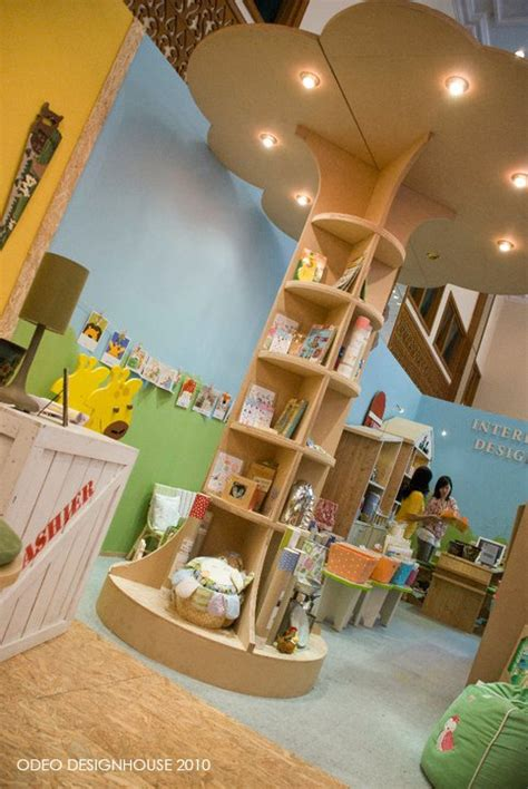 design booth jakarta 46 best images about kreated by kids republik on pinterest
