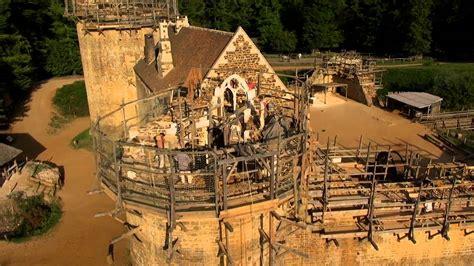 is castle being renewed 2016 2017 gu 233 delon un vol silencieux au dessus de gu 233 delon a