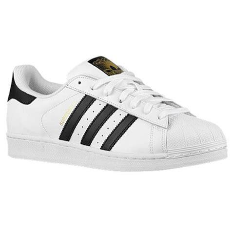 adidas originals superstar s at eastbay