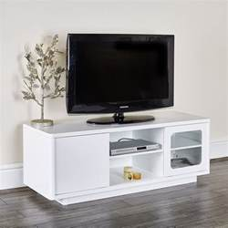 Living Room Tv Stand by Modern White Tv Entertainment Unit Abreo Home Furniture