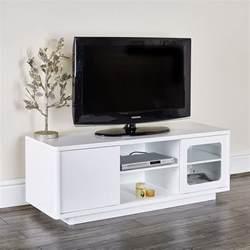 modern white tv entertainment unit abreo home furniture